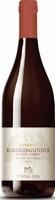 Pinot Nero Riserva 2012, St. Michael-Eppan