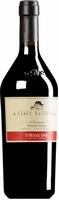 Pinot Nero Sanct Valentin 2014, St. Michael-Eppan