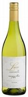 Lace White 2016 Sauvignon Blanc, Almenkerk