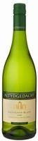 Sauvignon Blanc 2018, Altydgedacht