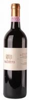 Vino Nobile di Montepulciano 2015, Salcheto