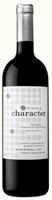 Pintas Character 2017, Wine and Soul
