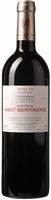 Blaye 2016 Grand Vin, Château Haut Bertinerie