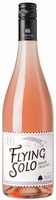 Flying Solo Rosé 2016, Domaine Gayda