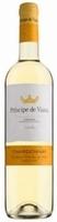 Chardonnay 2016, Principe de Viana / Navarra