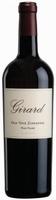 Old Vine Zinfandel 2015, Girard Winery