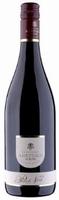 Pinot Noir 2018, Apatsagi Pinceszet