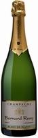 Champagne Brut Blanc de Blancs, Bernard Remy