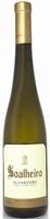 Vinho Verde Alvarinho 2017, Soalheiro