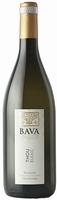 Thou Bianc 2017 Chardonnay, Cantina Bava