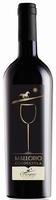 Cococciola 2017 'Mallorio', Orsogna Winery / Abruzzo