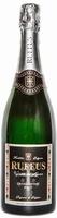Ruffus Chardonnay Brut, Vignoble des Agaisses
