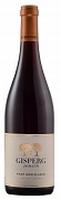 Pinot Noir  Klassik 2017, Gisperg