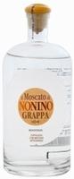 Il Moscato di Nonino, Nonino Distillatori / Friuli