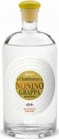 Lo Chardonnay Bianco, Nonino Distillatori / Friuli