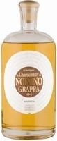 Lo Chardonnay in barriques di Nonino, Nonino / Friuli