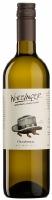 Chardonnay 2018 Stein, Wurzinger