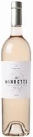 Rosé 'La Minuette' 2019, Domaine Gayda