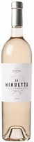 Rosé La Minuette 2019, Domaine Gayda