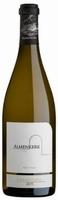 Chardonnay 2016, Almenkerk