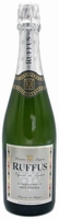Ruffus Chardonnay Brut Sauvage, Vignoble des Agaises
