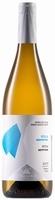 Vóila ASSYRTIKO 2018, Lyrarakis wines / Kreta / Griekenland