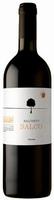 Vino Nobile di Montepulciano 2014 SALCO, Salcheto