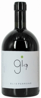 GI 2020 Vino Bianco, Elio Perrone