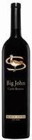 Big John 2018 Cuvée Reserve, Scheiblhofer
