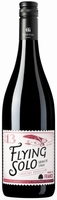 Flying Solo Rouge 2018, Domaine Gayda