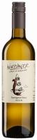 Sauvignon Blanc 2019 Rosen, Weingut Wurzinger