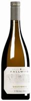 Sauvignon Blanc Lahn 2019, St Michael-Eppan
