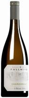 Chardonnay Merol 2018, St. Michael-Eppan