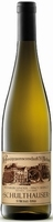 Pinot Bianco Schultauser 2015, St. Michael-Eppan