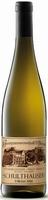Pinot Bianco Schultauser 2017, St. Michael-Eppan