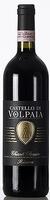 Chianti Classico riserva 2013, Castello di Volpaia