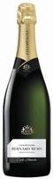 Champagne Carte Blanche Brut, Bernard Remy