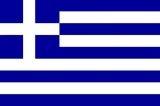 GRIEKENLAND en ...